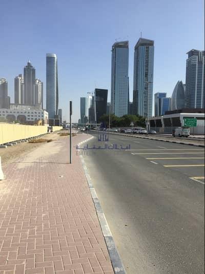 Plot for Sale in Al Wasl, Dubai - Plot in Al Wasl, Jumeirah   prime location next to city walk   lowest price
