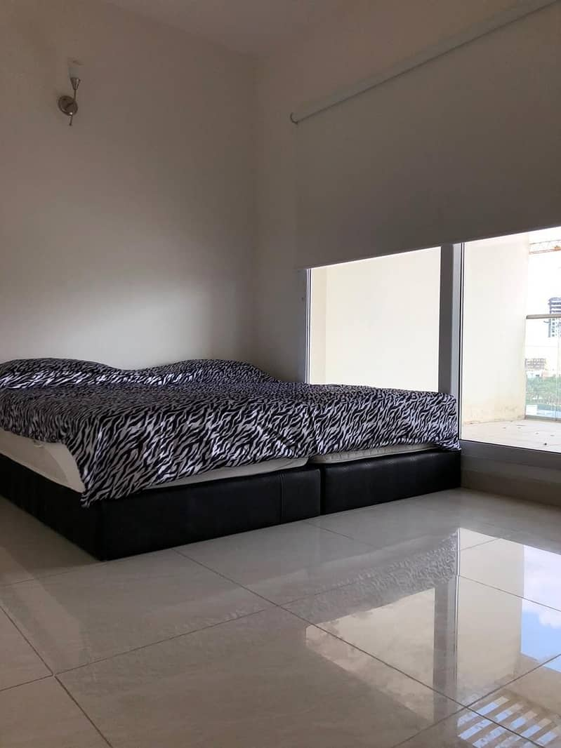 14 Brand New   2 Bed Room   Vacant On Transfer