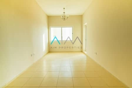 1 Bedroom Apartment for Rent in Liwan, Dubai - ONE BEDROOM 1025 SQFT AVAILABLE FOR RENT 35
