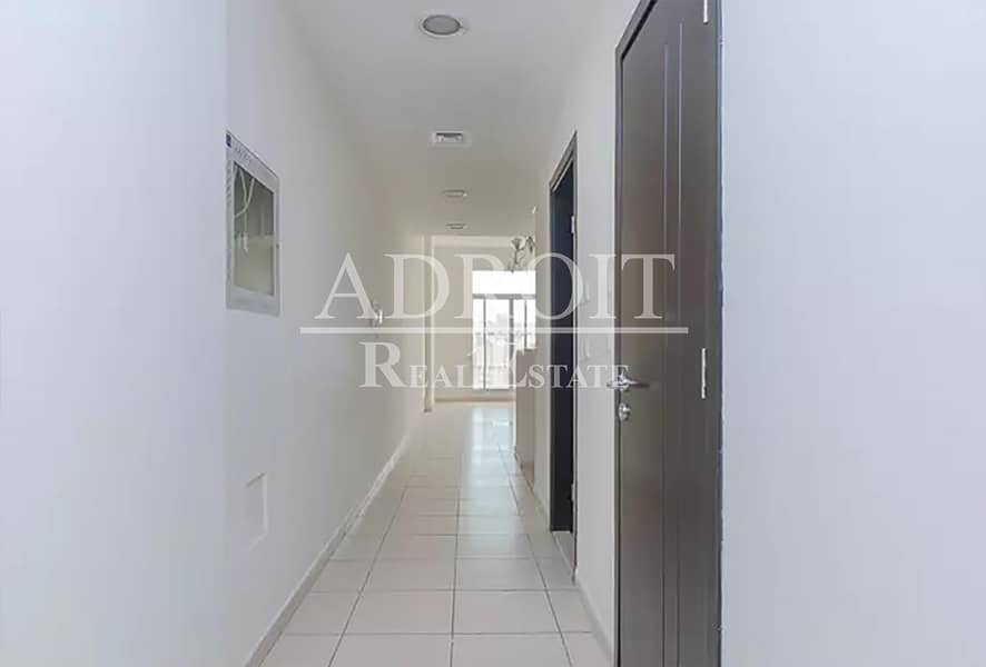 17 Best Deal | Peaceful Location|  Friendly Community |  2BR Apt in Queue Point|CALL NOW!