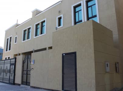Studio for Rent in Al Mushrif, Abu Dhabi - STUDIO WITH TAWTHEEQ NO COMMISSION FEES