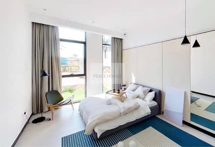 شقة 2 غرفة نوم للبيع في قرية جميرا الدائرية، دبي - شقة في مساكن أريا قرية جميرا الدائرية 2 غرف 941202 درهم - 4709374