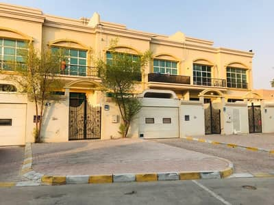 1 Bedroom Apartment for Rent in Al Bateen, Abu Dhabi - PRIVATE ENTRENCH 1BEDROOM WITH TAWTHEEQ NO COMMISSION