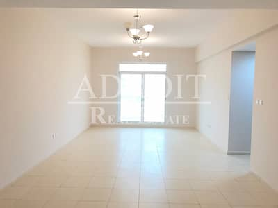 2 Bedroom Flat for Rent in Liwan, Dubai - Spacious Unit | Stunning Layout  |  2BR Apt in Queue Point| CALL NOW!!!