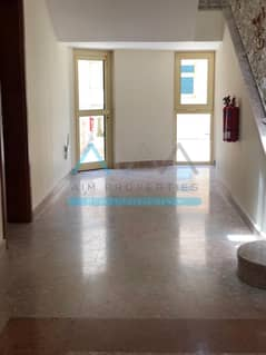 Behind Arabian center, Arabic style, 5 Bedrooms, Maid Drive