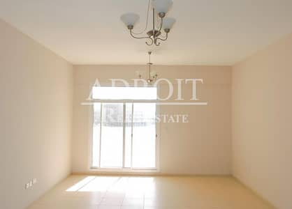 0% Agency FEE | Best Deal| 1BR in Queue Point, Liwan| CALL NOW!!