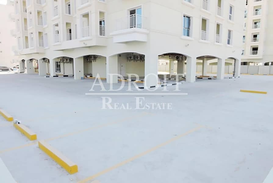 17 0% Agency FEE | Best Deal| 1BR in Queue Point, Liwan| CALL NOW!!
