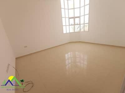 فیلا 4 غرف نوم للايجار في زاخر، العین - Wow independent Ground Villa Near Brighton College