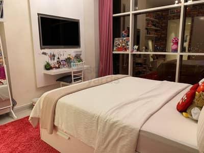 فلیٹ 2 غرفة نوم للبيع في قرية جميرا الدائرية، دبي - 2 Bedroom Apartment l Reef Residence Tower l JVC