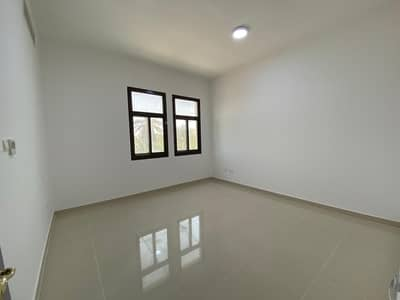 Studio for Rent in Al Mushrif, Abu Dhabi - Brand new studio apartment in Mushrif Area