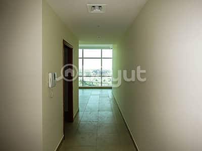 2 Bedroom Flat for Rent in Dubai Marina, Dubai - Two Bedroom for Rent in Mag 218 in Dubai Marina