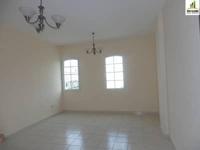 1 Bedroom Apartment for Sale in International City, Dubai - France Cluster Vacant 1 bedroom with balcony For Sale in France Cluster