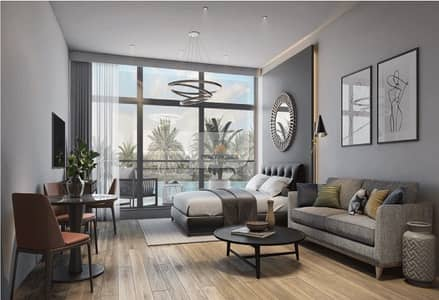 2 Bedroom Flat for Sale in Jumeirah Village Circle (JVC), Dubai - UP TO 10YRS POST HANDOVER PLAN | NO COMMISSION | LIKE-A-RENT TO OWN OPTION