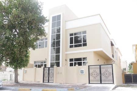 استوديو  للايجار في القرم، أبوظبي - DELUXE STUDIO APARTMENT FOR RENT