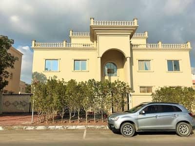 استوديو  للايجار في المشرف، أبوظبي - 1 bedroom huge with balcony w/ tatweeq 0%FEES