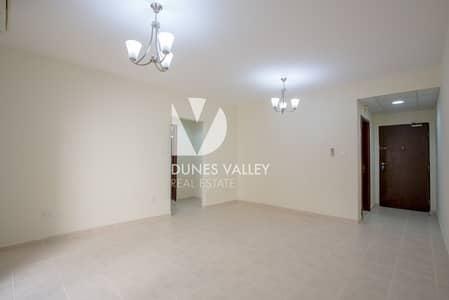 مجمع سكني  للايجار في القوز، دبي - Staff Accommodation |  Bulk units | Full Building | Studio | 1 Bedroom | 2 Bedroom