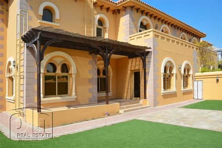 3 bedroom| Andalusia| Park Backing