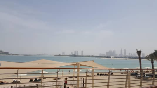 2 Bedroom Flat for Rent in Palm Jumeirah, Dubai - Special Offer! 30 Days Free