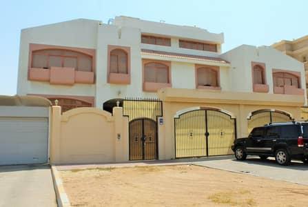 استوديو  للايجار في حي السفارات، أبوظبي - AMAZING STUDIO WITH TAWTHEEQ NO COMMISSION FEES