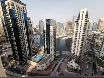 2 Bedroom Apartment for Rent in Jumeirah Beach Residence (JBR), Dubai - No Pay Commission | Multiple Options | Luxury Living | Great Amenities
