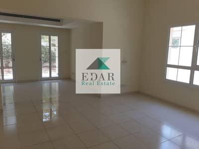 فیلا 3 غرف نوم للايجار في البحيرات، دبي - 3 Bedroom Villa for rent