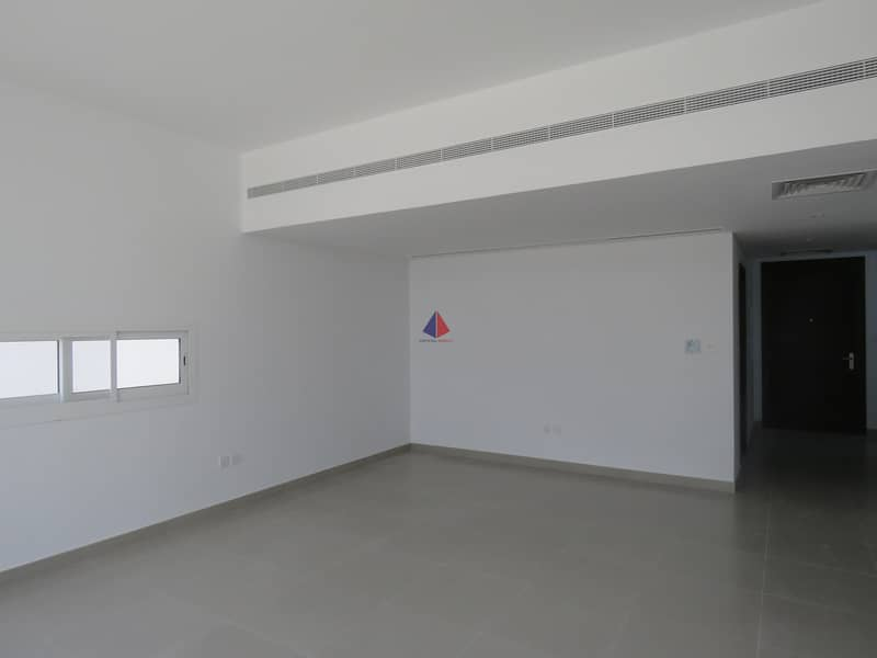 2 Best Deal  Cheapest 3bed   Single Row   Multiple Options  