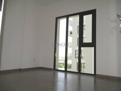 1 Bedroom Flat for Rent in Town Square, Dubai - 12  Cheques | Best Deal 1 Bedroom in Hayat Boulevard