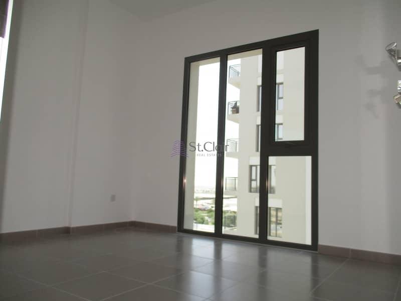 12  Cheques | Best Deal 1 Bedroom in Hayat Boulevard