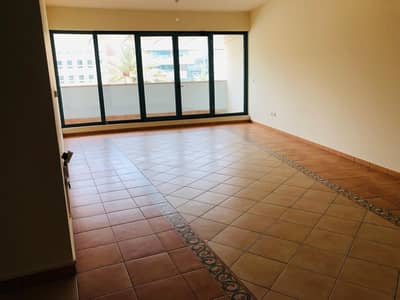 2 Bedroom Flat for Rent in Al Satwa, Dubai - ! READY TO MOVE ! SPACIOUS AND ELEGANT 2 BHK IN SATWA.