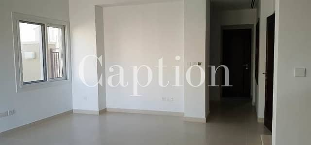 3 Bedroom Townhouse for Rent in Serena, Dubai - Hurry up to crab the deal |BRAND NEW TOWNHOUSE  | CORNER UNIT | 3 BEDS FACING PARK AND POOL
