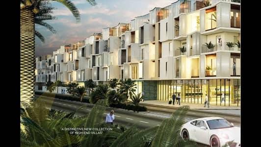 فلیٹ 2 غرفة نوم للبيع في مردف، دبي - LUXURIOUS 2BR l  2 BATH SALES OFFER