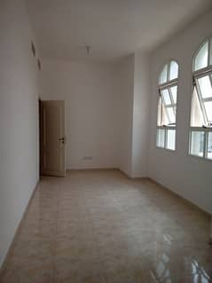 1 bedroom in side compound w tatwteeq 0%fees
