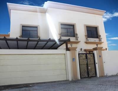 شقة 1 غرفة نوم للايجار في الروضة، أبوظبي - Amazing one bedroom apartment / Tawtheek/ No Commission