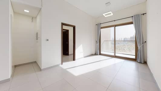 1 Bedroom Apartment for Rent in Arjan, Dubai - Open kitchen   Close to Miracle Garden   Close to mall