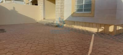 Nic Specious 7 Bed Villa  in Nakhailat Sharjha