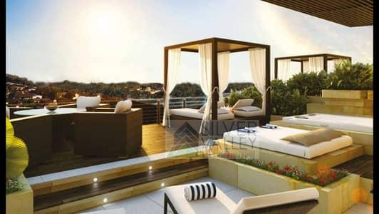 شقة 3 غرف نوم للبيع في مردف، دبي - LUXURIOUS 3BR l 3 BATHS  SALE OFFER