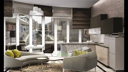 3 Bedroom Apartment for Sale in Mirdif, Dubai - LUXURIOUS 3BR l 3 BATHS  SALE OFFER