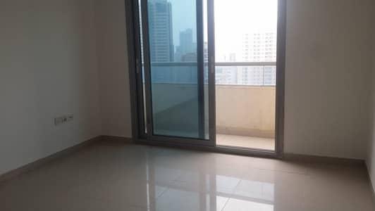 فلیٹ 1 غرفة نوم للايجار في النهدة، دبي - شقة في النهدة 1 غرف 22000 درهم - 4685137