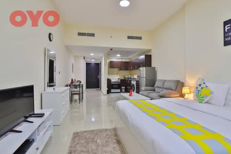 Studio for Rent in Dubai Sports City, Dubai - 3