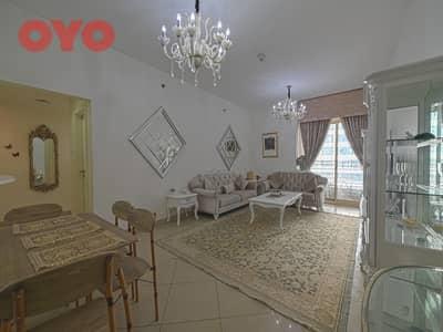 3 Bedroom Flat for Rent in Jumeirah Lake Towers (JLT), Dubai - 10