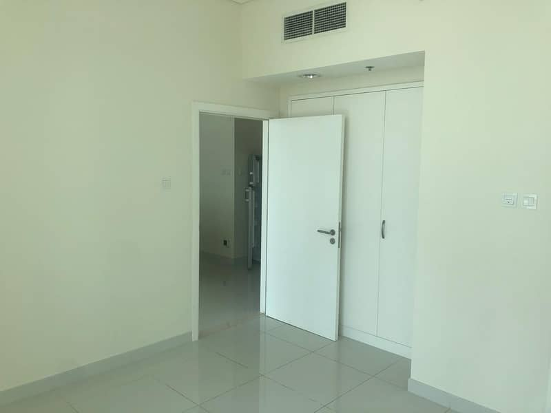 2 Damac Park Central | 1 Bed @ AED40K | 1 Month free