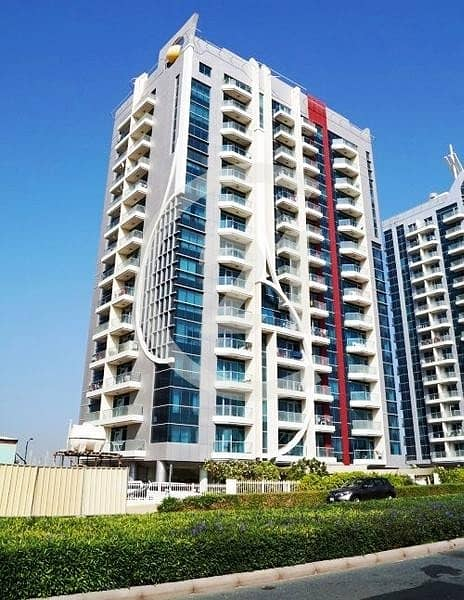 11 SPACIOUS 2 BEDROOM FOR SALE |OPEN VIEW | TENNIS TOWER SPORTS CITY