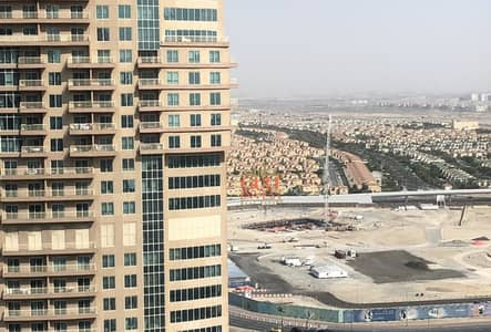 2 Bedroom Flat for Sale in Jumeirah Lake Towers (JLT), Dubai - Lake View