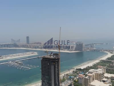 AMAZING DEAL MODERN 1 BR SEA VIEW ON HIGHER FLOOR