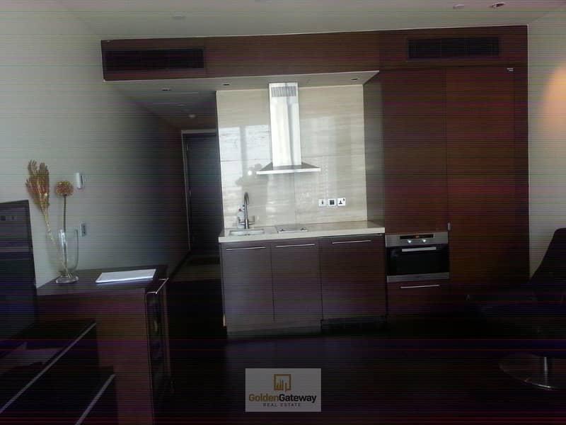 2 Lowest Price!! Furnished Studio | High Floor
