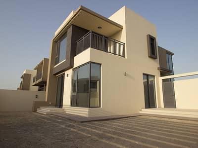Make an offer|Corner villa close to pool |Type 2E