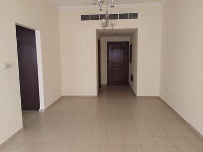 1 Bedroom Apartment for Rent in Al Warqaa, Dubai - cheapest offer for family 1bhk just 27k in 4 or 6 chqs near bus stop and al warqaa exit