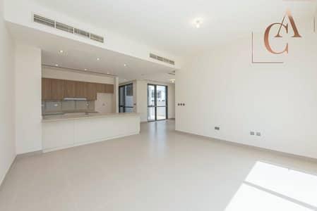 3 Bedroom Villa for Sale in Dubai Hills Estate, Dubai - 3 BR Close to Pool & Park   Back to back