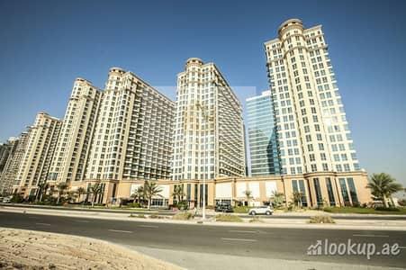 Studio for Rent in Dubai Production City (IMPZ), Dubai - AFFORDABLE PRICE STUDIO LAKESIDE
