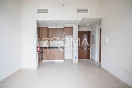 فلیٹ 1 غرفة نوم للايجار في الفرجان، دبي - 1 Months Free|Chiller Free No Commission